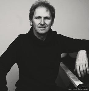 1-1-Artur Dutkiewicz foto