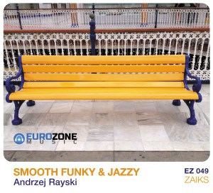 EUROZONE MUSIC Biblioteka - EUROZONE MUSIC