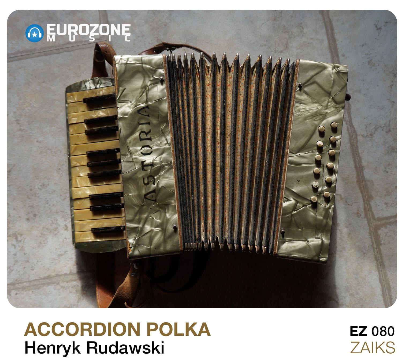 okladka_ez80