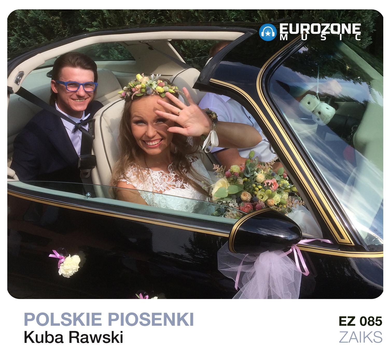 okladka_ez85