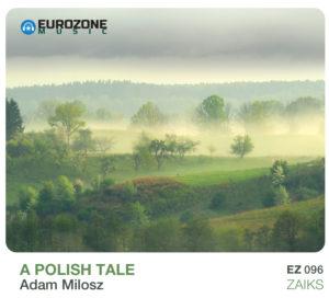 EUROZONE MUSIC Library - EUROZONE MUSIC